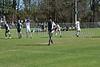 2017 State Soccer Championship 914