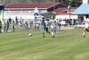 2017 State Soccer Championship 212