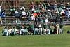 2017 State Soccer Championship 719