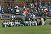 2017 State Soccer Championship 724