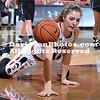 NCAA WOMENS BASKETBALL:  DEC 18 Furman at Davidson