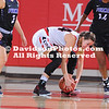 NCAA WOMENS BASKETBALL:  DEC 18 Furman at Davidson