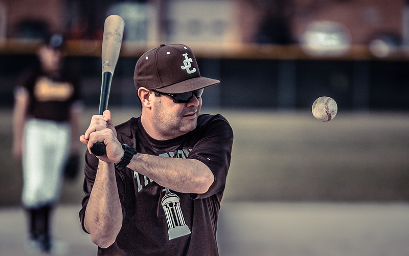 JCA Freshman Baseball vs Joliet West