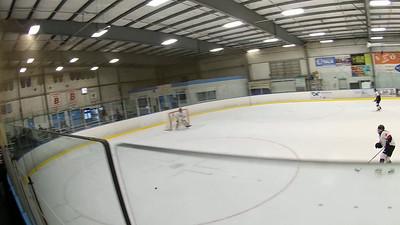 Leah's Goal