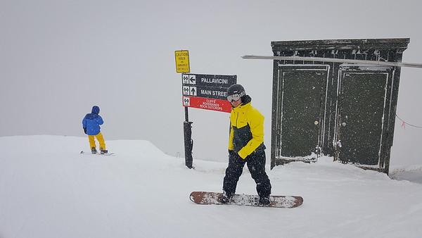 2017-01-Snowboarding