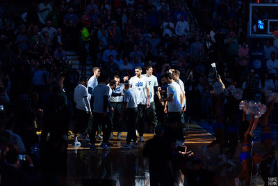 2016.3.7.Mavs.vs.Clippers