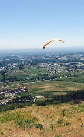 2016-06-Paragliding