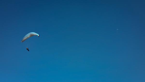 2016-05-Paragliding