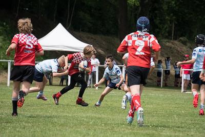 2017-06-04 Rugby U12 Garches