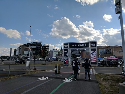 2017-09-07 Patriots opening game