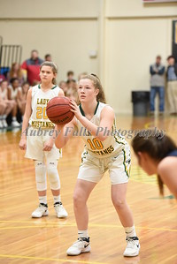 JV PA vs MagH Finals 025
