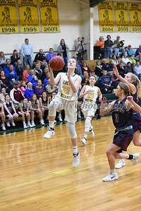 JV PA vs MagH Finals 043