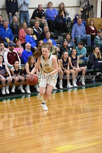 JV PA vs MagH Finals 035