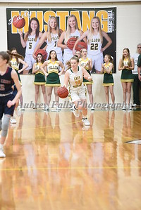 JV PA vs MagH Finals 013
