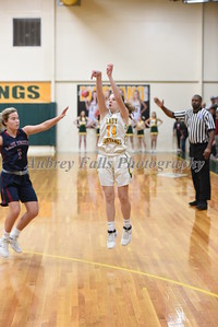 JV PA vs MagH Finals 049