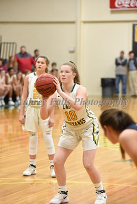 JV PA vs MagH Finals 029