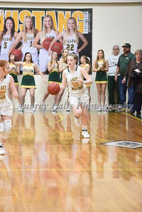 JV PA vs MagH Finals 014