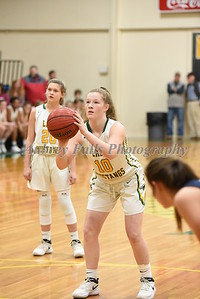 JV PA vs MagH Finals 028
