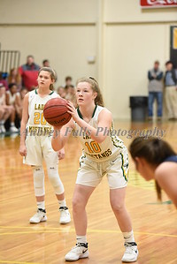 JV PA vs MagH Finals 027