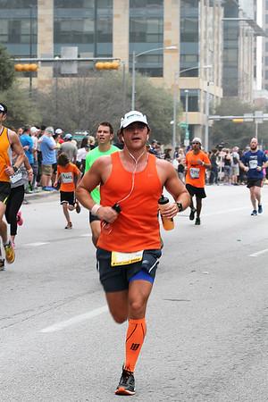 2017 2-19 Casey Austin Marathon