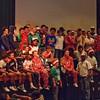 2017-12-15 Baseball Karaoke Party 004