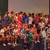 2017-12-15 Baseball Karaoke Party 001