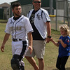 2018-03-24 LEHS Varsity Teacher Appreciation 012