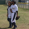 2018-03-24 LEHS Varsity Teacher Appreciation 013