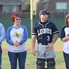 2018-04-24 LEHS Varisty Senior Night 018