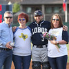 2018-04-24 LEHS Varisty Senior Night 016