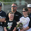 2018-04-24 LEHS Varisty Senior Night 014