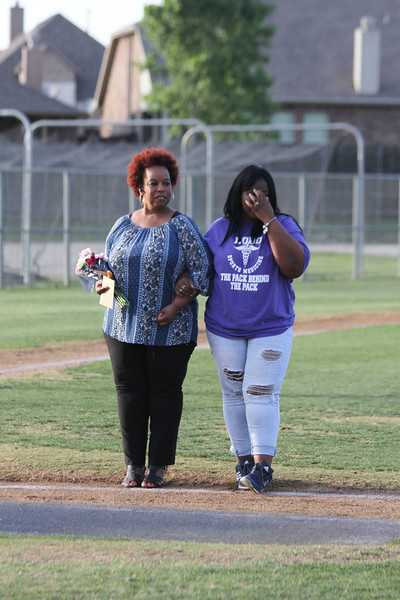 2018-04-24 LEHS Varisty Senior Night 001