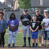 2018-04-24 LEHS Varisty Senior Night 006