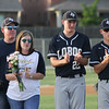 2018-04-24 LEHS Varisty Senior Night 011