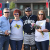 2018-04-24 LEHS Varisty Senior Night 015