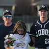 2018-04-24 LEHS Varisty Senior Night 010