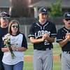 2018-04-24 LEHS Varisty Senior Night 012