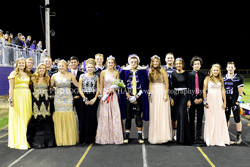 2017 Athens Homecoming Court DSC_9909929