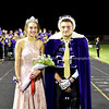 2017 Athens Homecoming Queen & King DSC_9914929