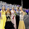 2017 Senior Candidates for Athens Homecoming Queen DSC_9923929