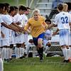 SoccerHA-8412