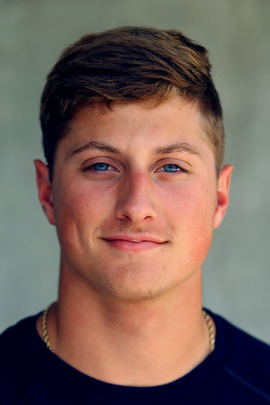Perkins, Jack 4-17-17<br /> KHS baseball
