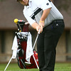 4-13-17<br /> Western boys golf<br /> 1 Riley Tomlinson<br /> Kelly Lafferty Gerber | Kokomo Tribune