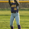 2-14-17<br /> Northwestern vs Oak Hill softball<br /> <br /> Kelly Lafferty Gerber | Kokomo Tribune