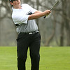 4-13-17<br /> Western boys golf<br /> 4 Parker Chambers<br /> Kelly Lafferty Gerber | Kokomo Tribune