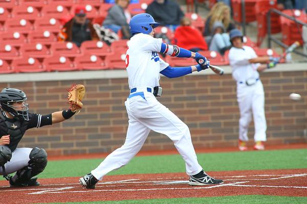 Baseball KHSvsWHS