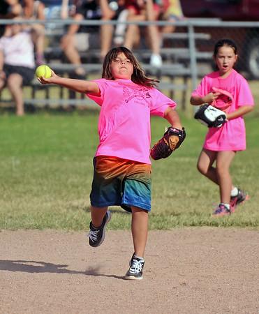Week in Sports: July 9 - 15