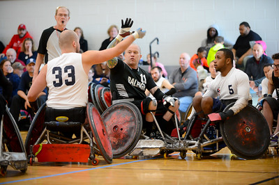 ATL Sec Wheelchair Rugby Tournament-15
