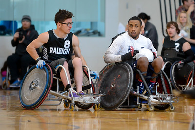 ATL Sec Wheelchair Rugby Tournament-14