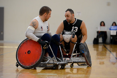 ATL Sec Wheelchair Rugby Tournament-25